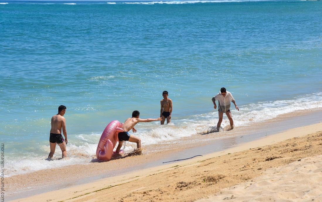 Beach-Samabe-(4)