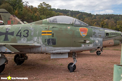 3243---D512---German-Air-Force---FIAT-G-91R-3---Savigny-les-Beaune---181011---Steven-Gray---IMG_5675-watermarked