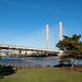 City of Tacoma ~ The 509 Bridge
