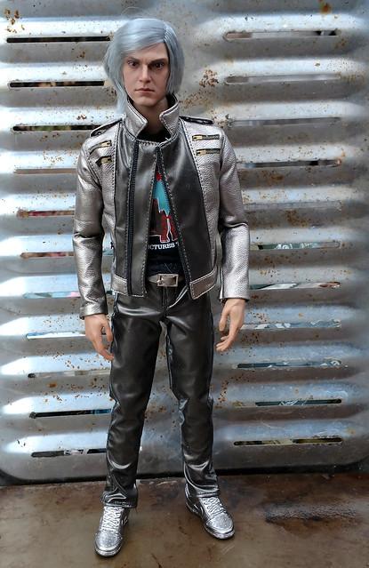Evan Peters as Quicksilver? 46008628204_1ddae7f231_z