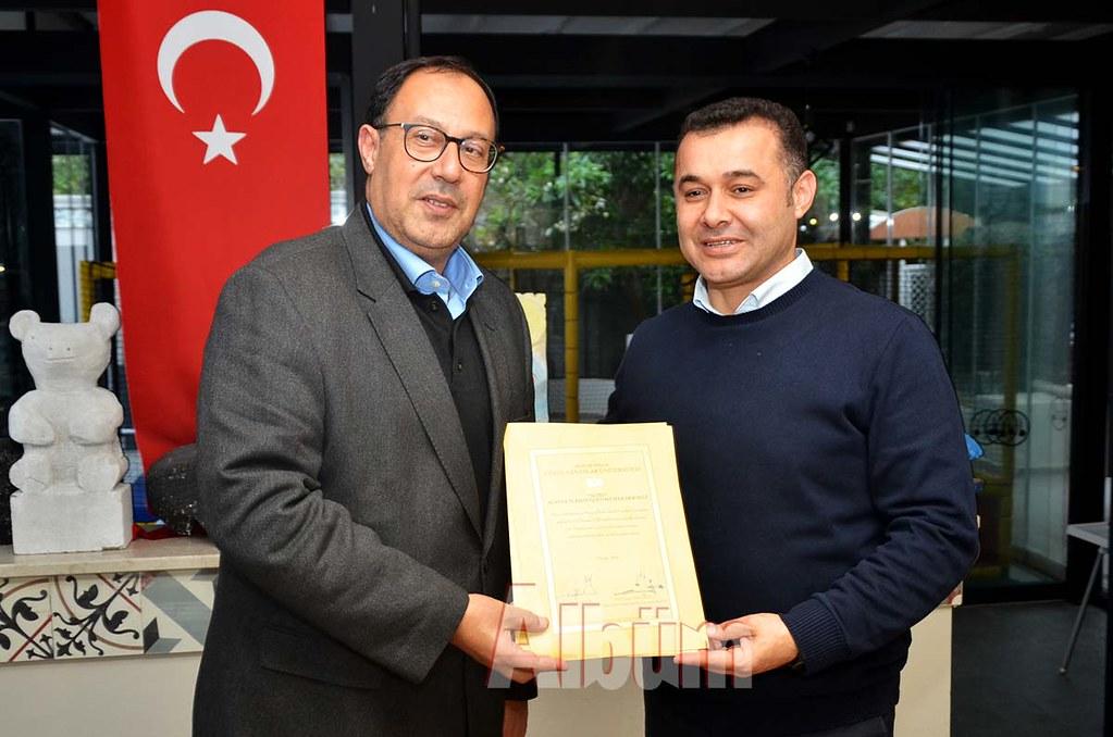 Burhan-Sili,-Adem-Murat-Yücel