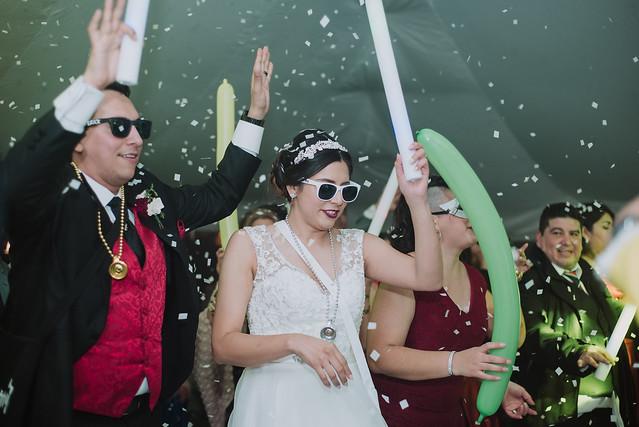 wedding-252.jpg, Nikon D600, AF Nikkor 50mm f/1.8D
