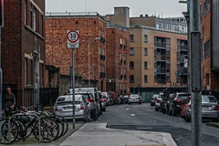 THE REAL STREETS OF DUBLIN [RANDOM IMAGES]-146049