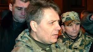 Вячеслав Фурса