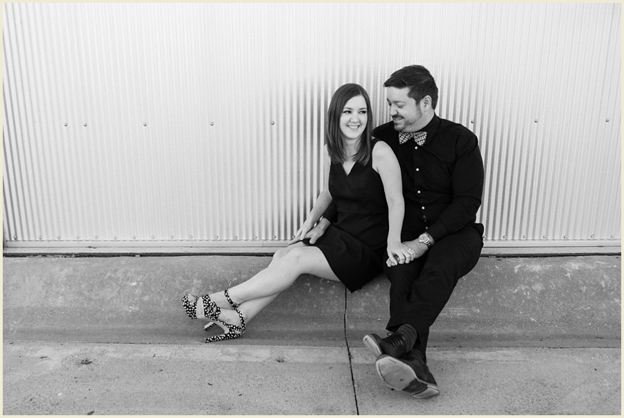 ashley-adam-engagement-2-bw