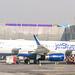 JetBlue A320 (MEX) por ruifo