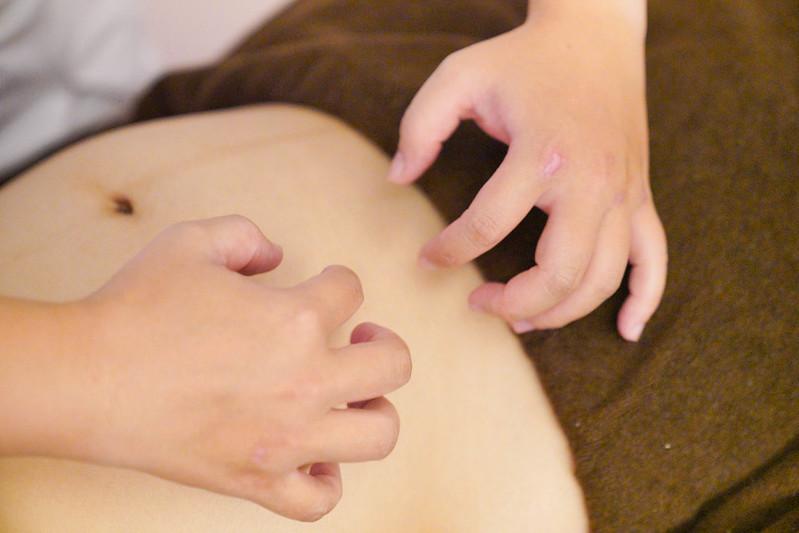 TCM SIH Spa 妊娠保養美容中心 (13)