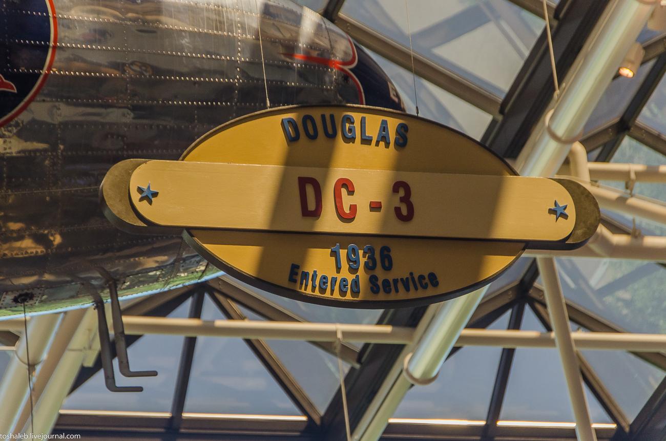 Washington_Air Museum-3