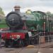 RD19058.  4965 at Tyseley.