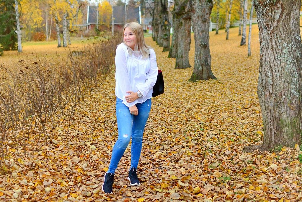 asu_dkny_9