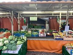WND_Markt_Stand3