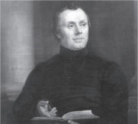 Léon de Foere