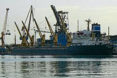 Japanese Shipyards