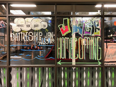 Homecoming UREC Windows-2