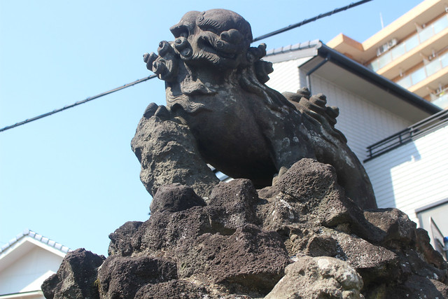torideyasaka-gosyuin007