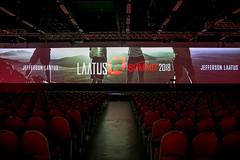 Laatus-78