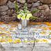 Child's grave por jon5cents ( 5centsphotos.com )