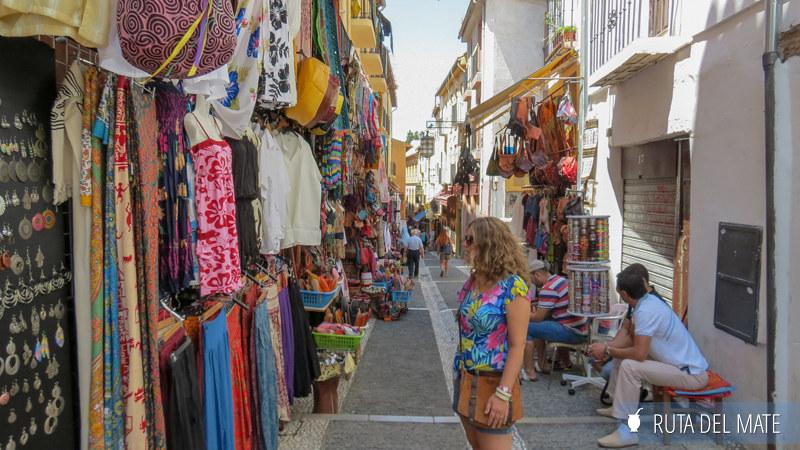 Que ver en Granada IMG_3361