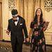 The Magic Parlour starring Dennis Watkins - 2018 - 004 - photo by Rich Hein