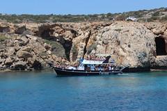Cyprus Pleasure Boats.