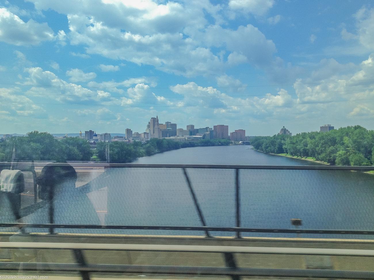 Boston-New York-34