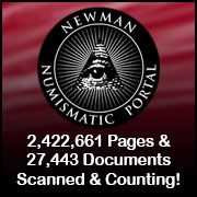 NNP Pagecount 2,422,661 pages