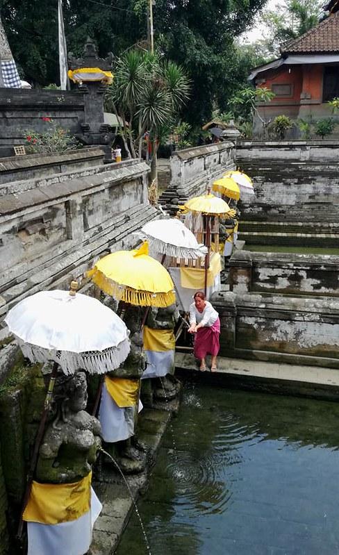 Bali és Jáva körút és jógatábor - 2018 ősz