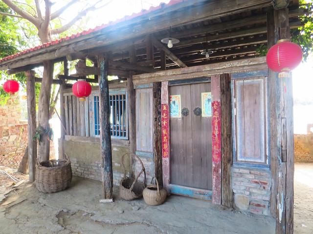 老塘湖藝術村17
