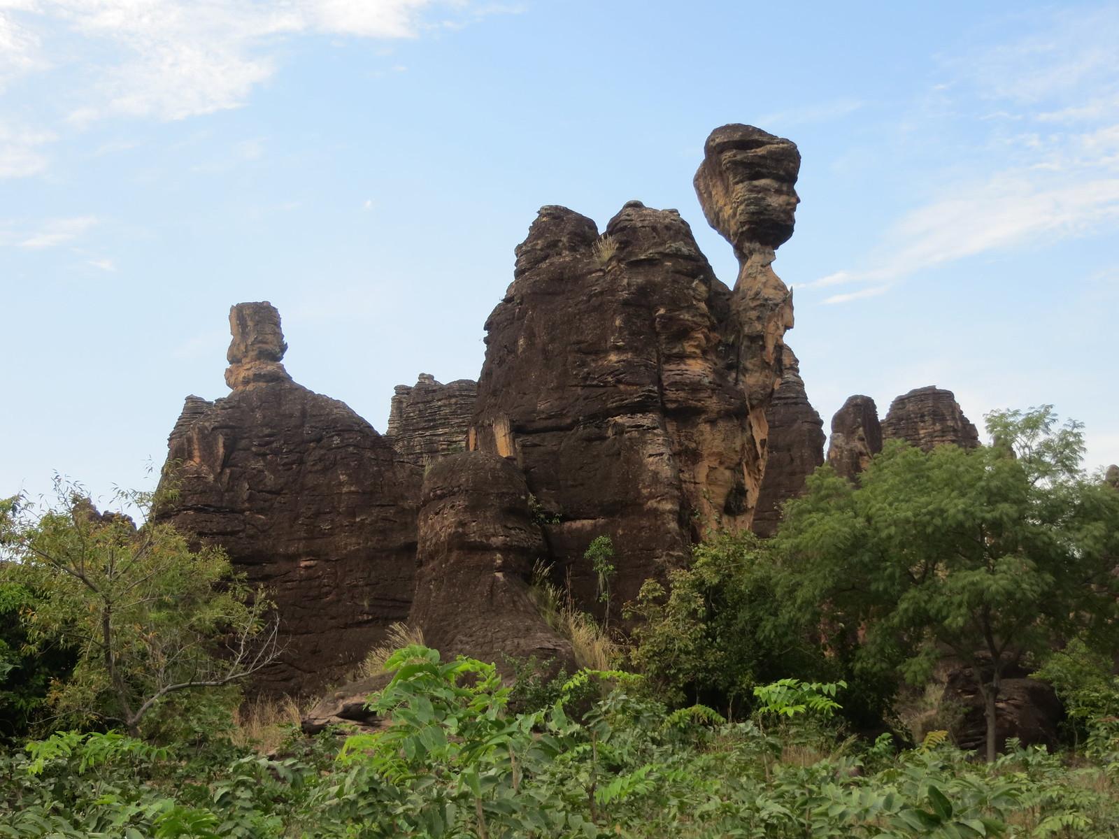 IMG_5861 20181115 Sindou Peaks
