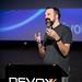 DevoxxBelgium_4349 by BeJUG