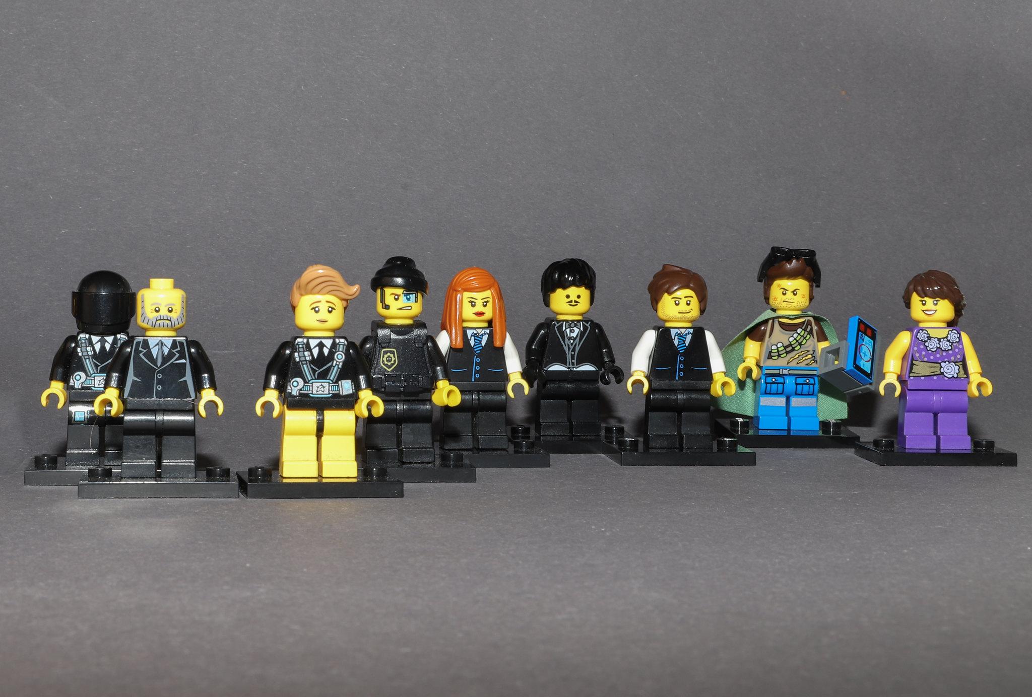 [Photographie + LEGO] Quand le VDF croise l'univers des LEGO 32349287498_8d62b44574_k