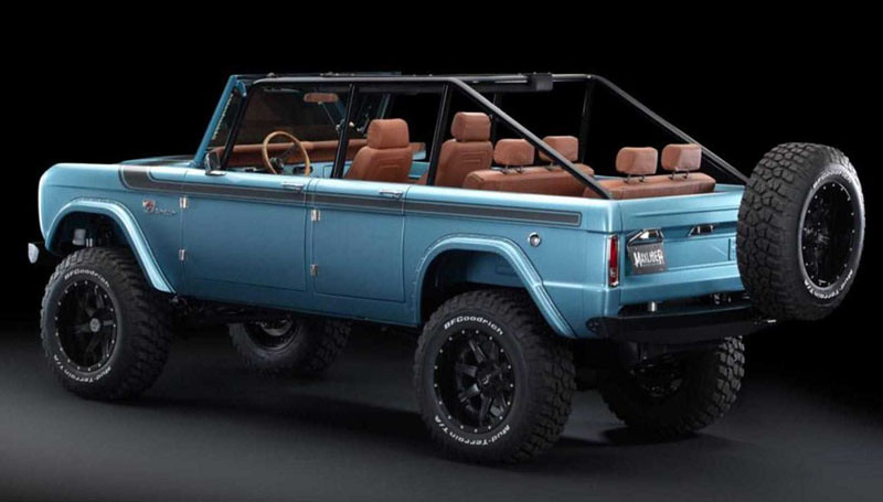 ford-bronco4