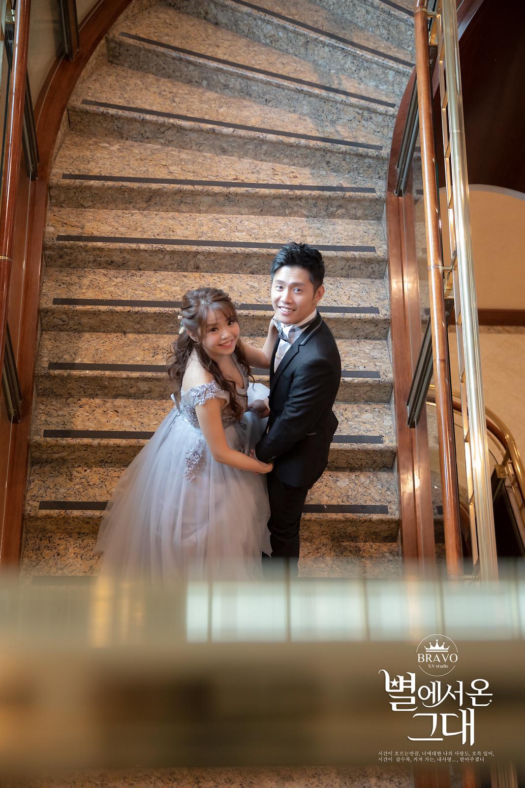 wedding20181110_0123