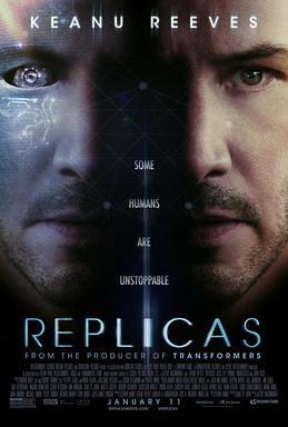 ReplicasPoster