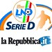 Portici-Messina in diretta streaming su repubblica.it
