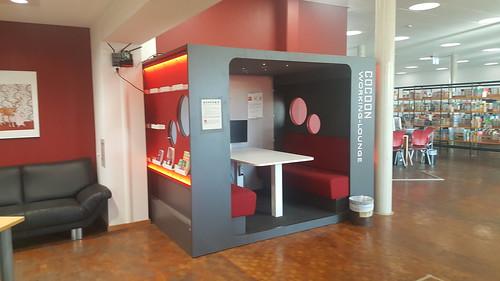 plz 51375 ort vorwahl zur postleitzahl 51375. Black Bedroom Furniture Sets. Home Design Ideas