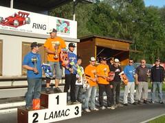 6.STM Lauf 2010
