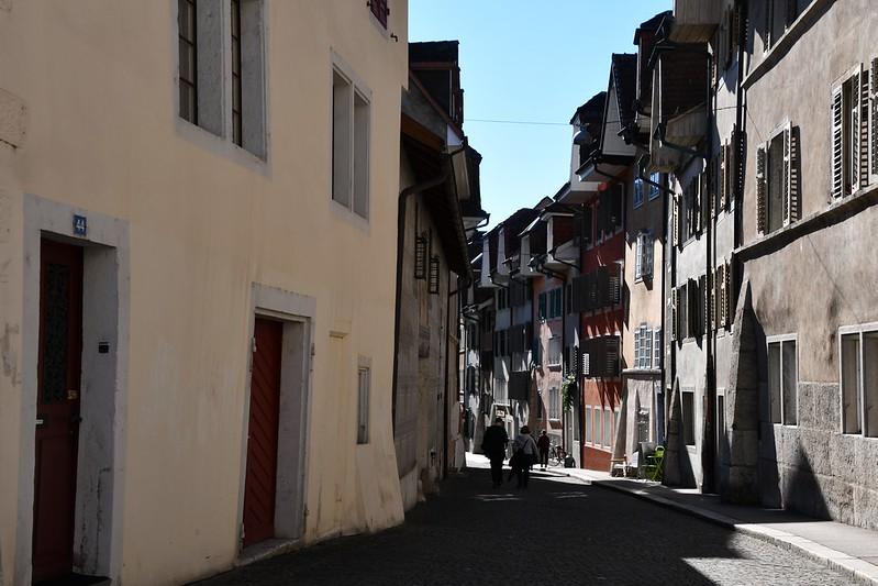 Altstadt 16.03 (1)