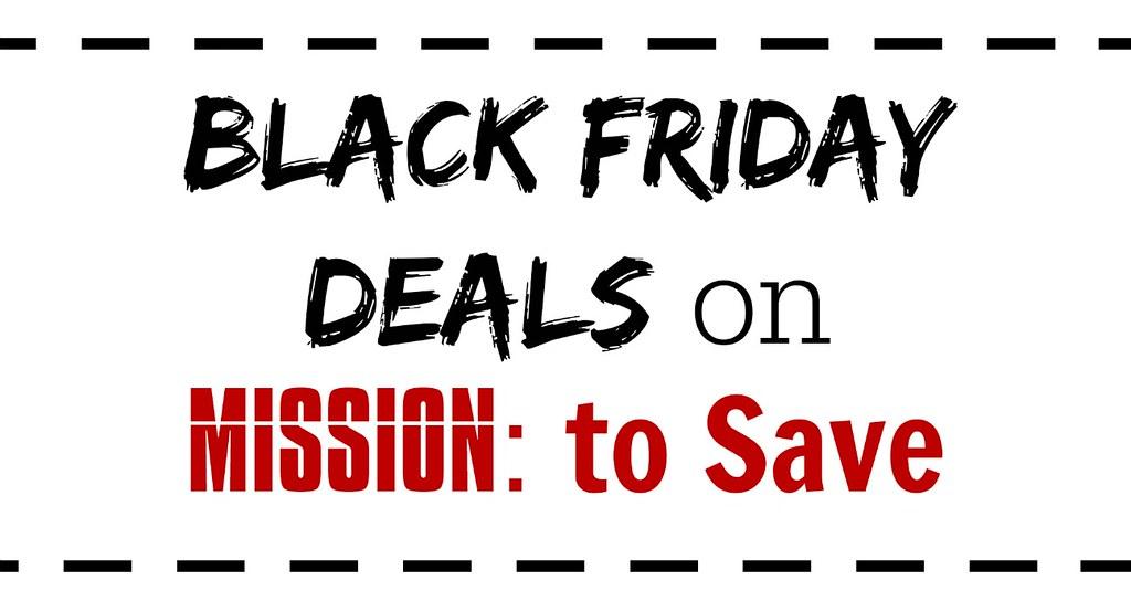Do You Really Save on Black Friday? - Image 1