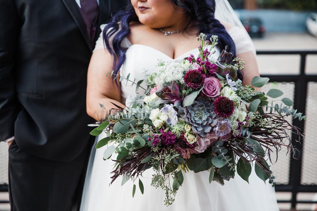 gilleys_dallas_wedding-36