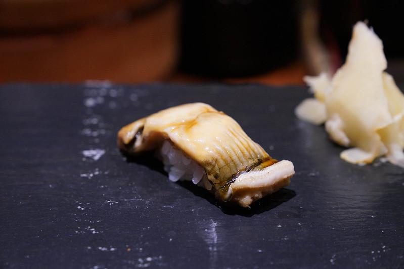 竜壽司割烹 (56)