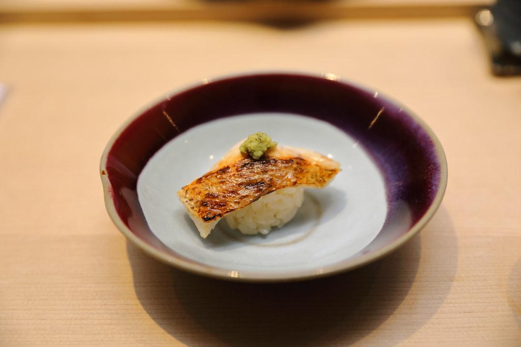 SushiAyumu34