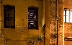 2018-11 November 20 Sydney Night Photography Day Two