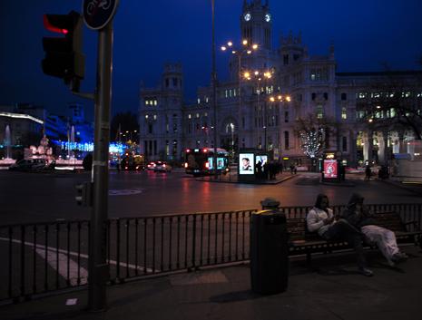 18l20 Madrid_0038 variante 2 Uti 465