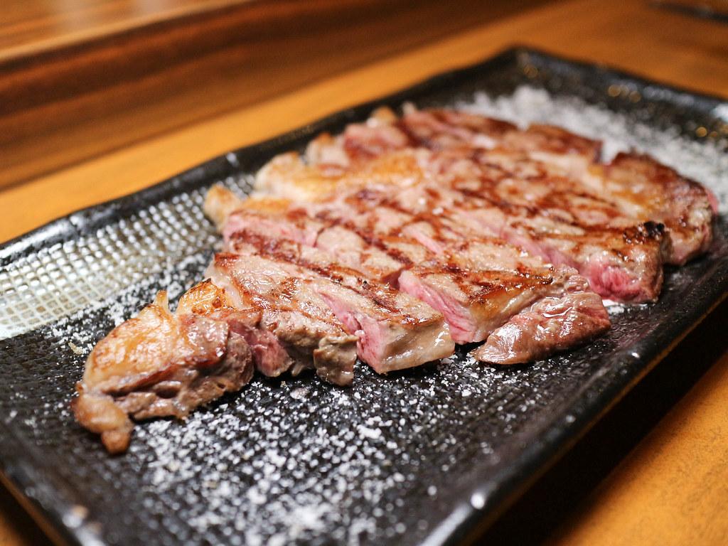 川賀 燒烤居酒屋 (61)