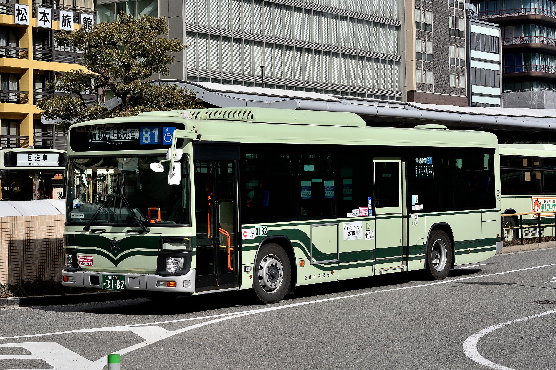 kyotoshi_3182