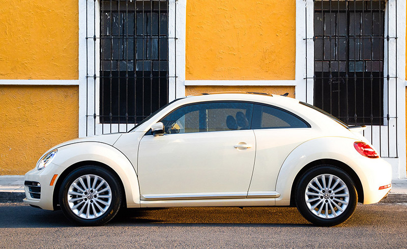 8350f7d7-2019_beetle_convertible_final_edition-0018