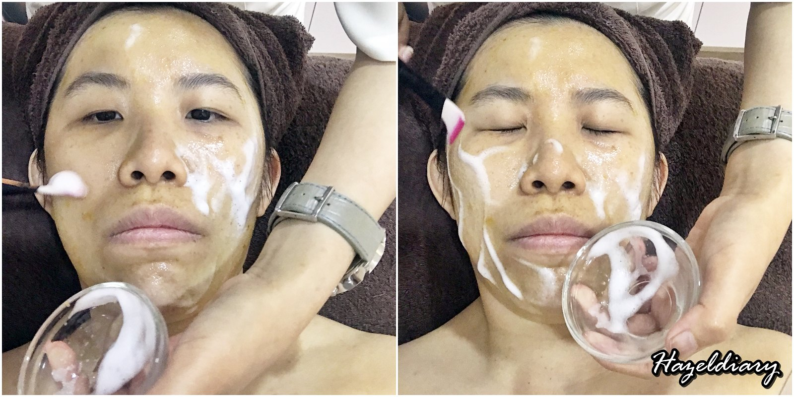 SkinLab The Medical Spa-Pumpkin Glow Facial