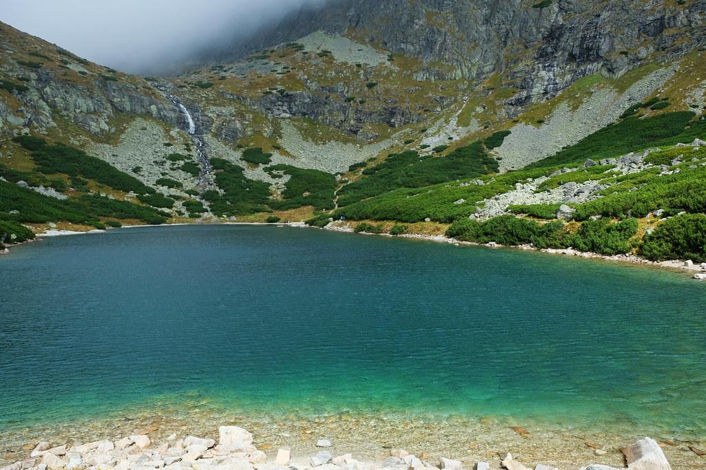 Ou Best Photos Of 2018: High Tatras