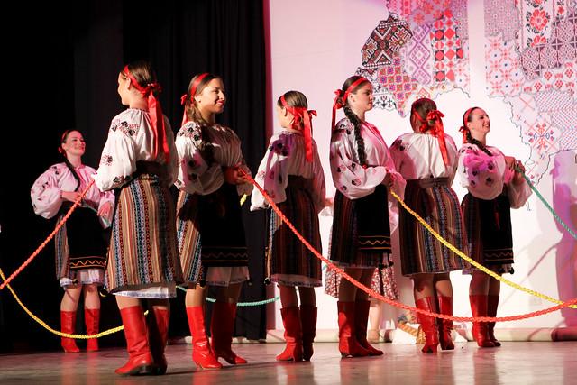 Verchovyna Vyshyvka Concert 2018-43, Canon EOS 7D, Canon EF 24-70mm f/2.8L